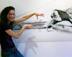 Paula Barkmeier